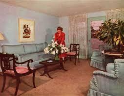 1940s bedroom furniture wonderful 1940s bedroom furniture 5 1940s interior design