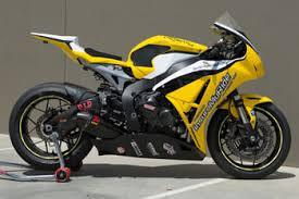 superbike honda insuremyride racing confirms scott aboard a honda superbike