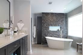 bathroom design colors bath projects bathroom designs kitchen bath business