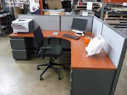 Office Desks Chicago Office Furniture Installation Chicago Dba Cube Install Inc New