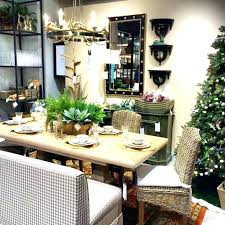 Ballard Designs Outlet Cincinnati