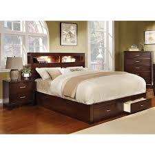 Bedroom Furniture Storage by 28 Bedroom Storage Furniture White Bedroom Furniture Sets With