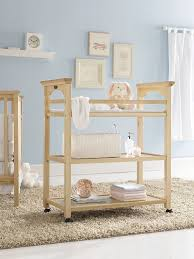 Graco Change Table Graco Changing Table Storage Rs Floral Design Choose The