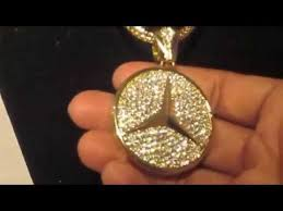 mercedes jewelry diddy loses car in bowl commercial sees mercedes