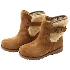 ugg boots sale uk voucher codes for ugg boots sale uk national sheriffs association