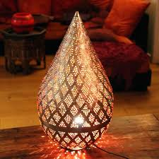 table lamp moroccan table lamps uk style lamp shades hanging