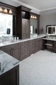 best 25 luxury master bathrooms ideas on pinterest dream