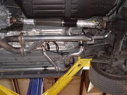 2010 srt8 jeep specs sts turbo jeep grand srt8 sts turbo