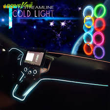 Motorcycle Led Strip Lights by Flexible Trim Lights Promotion Shop For Promotional Flexible Trim
