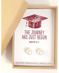 college graduation gifts memorial day s sales on gift for graduation gift idea