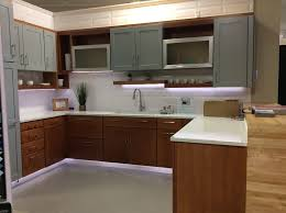 model kitchen prosource wholesale office photo glassdoor