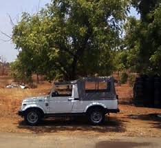 modified gypsy file maruti gypsy white jpg wikimedia commons