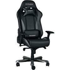 coussin pour fauteuil de bureau fauteuil de bureau orthopacdique coussin de bureau gallery of