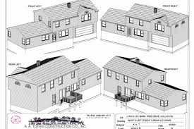 2nd floor addition plans addition plans for homes beautiful second story additions to ranch
