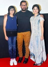 Aamir Khan Home Shah Rukh Khan Returns Home In Style Aamir Khan Launches New Song