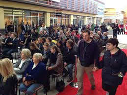 is the niagara falls outlet a target for terrorist on black friday timeline ottawa events of 2014 ottawa citizen
