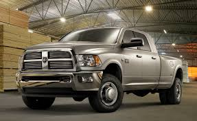 Dodge 3500 Truck Specs - ram truck news and information autoblog