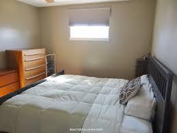 bedroom makeover bedroom makeover plain jane to glam hometalk
