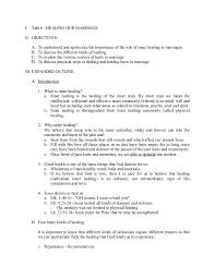 marriage enrichment retreat1