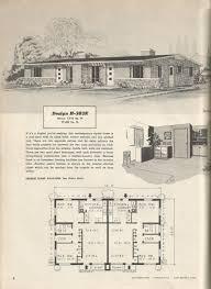vintage house plans 383k antique alter ego