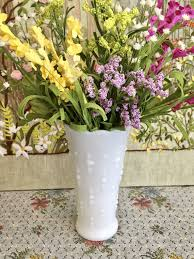 Purple Vases Cheap Vases Marvellous Cheap White Vases Bulk Cheap White Vases Bulk