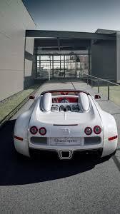 galaxy bugatti bugatti veyron grand sport cars supercars wallpaper 53351