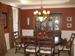 dining room table arrangements ideas to decorate dining room table
