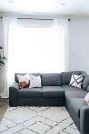 5 tips for designing a small living room little miss fearless