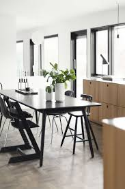 Home Interior Design Dining Room 197 Best Reform Interior Inspiration Images On Pinterest