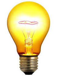 incandescent light bulb specifications incandescent light bulb view specifications details of