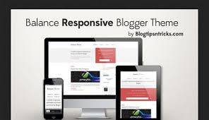 landing page templates for blogger 10 premium looking free blogger templates of 2018