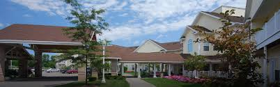 virtual tour parkwood heights independent living apartments