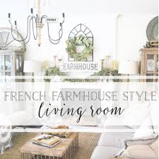 Design My Livingroom Plum Prettyfriday Farmhouse Finds Living Room Recreate My Mantel U2014
