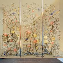 Hanging Curtain Room Divider by Popular Hanging Room Divider Curtains Buy Cheap Hanging Room