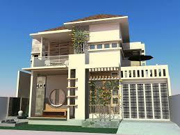 Download Home Design Ideas Monstermathclubcom - New home design ideas