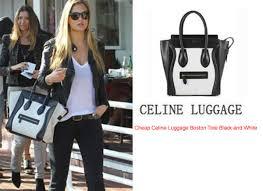cheap celine bags outlet online boston new arrival shop