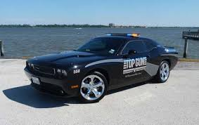 top dodge cars 2013 dodge challenger car top gun security services top