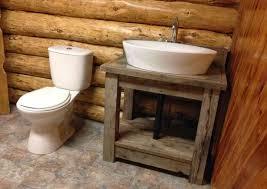 rustic cabin bathroom ideas rustic cabin bathroom ideas rustic bathroom ideas for your
