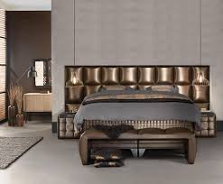 Schlafzimmerm El Betten Schlafzimmer Bett Boxspringbett