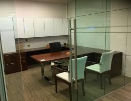 best office design ideas furniture bedroom stunning ikea desk chair home furniture ideas