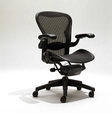 stylish design ergonomic mesh office chair amazing decoration