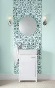 Compact Design 62 Best Bathroom Inspiration Images On Pinterest Bathroom Ideas