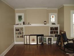Stylish Paint Combination For Living Room Paint Ideas For Living - Living room paint designs