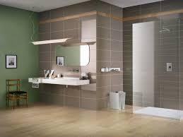 Contemporary Bathroom Design Bathroom Modern Bathroom Design With Interesting Nemo Tile Wall