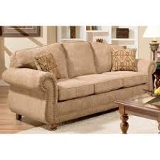 Macys Tufted Sofa by Jazmin Tufted Sofa With Nailheads Only At Macy U0027s Sofa Furniture