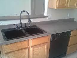 Granite Kitchen Makeovers - 159 best kitchen makeovers stonelike images on pinterest kitchen