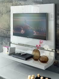 best 25 tv panel ideas on pinterest tv walls tv units and tv unit