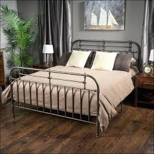 bedroom magnificent wrought iron beds for sale antique iron bed