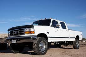 97 Ford Diesel Truck - ford trucks diesel bestnewtrucks net