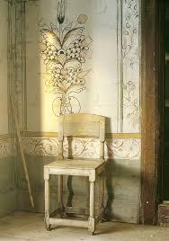 jocasta innes scandinavian painted furniture byggnadsvård